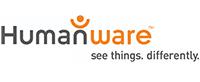 Humanware Logo